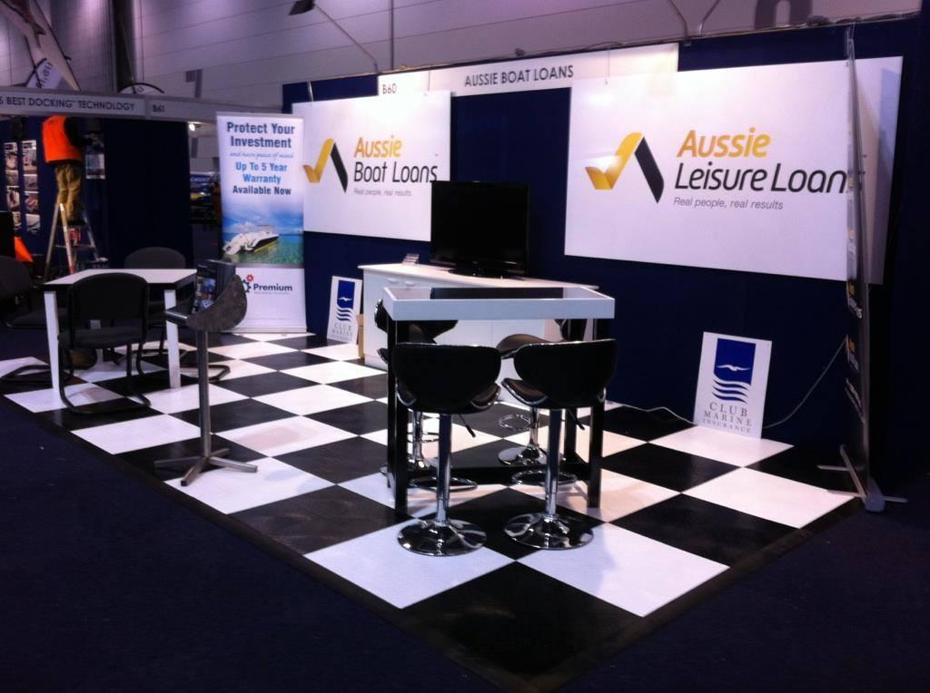 Portable Exhibition Flooring : Exhibit floors portable event flooring and exhibition