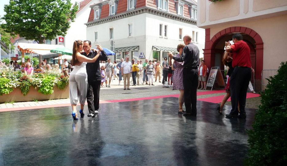 Specialists In Portable Dance Floors Australia Wide Based In Melbourne - Snap lock dance floor for sale