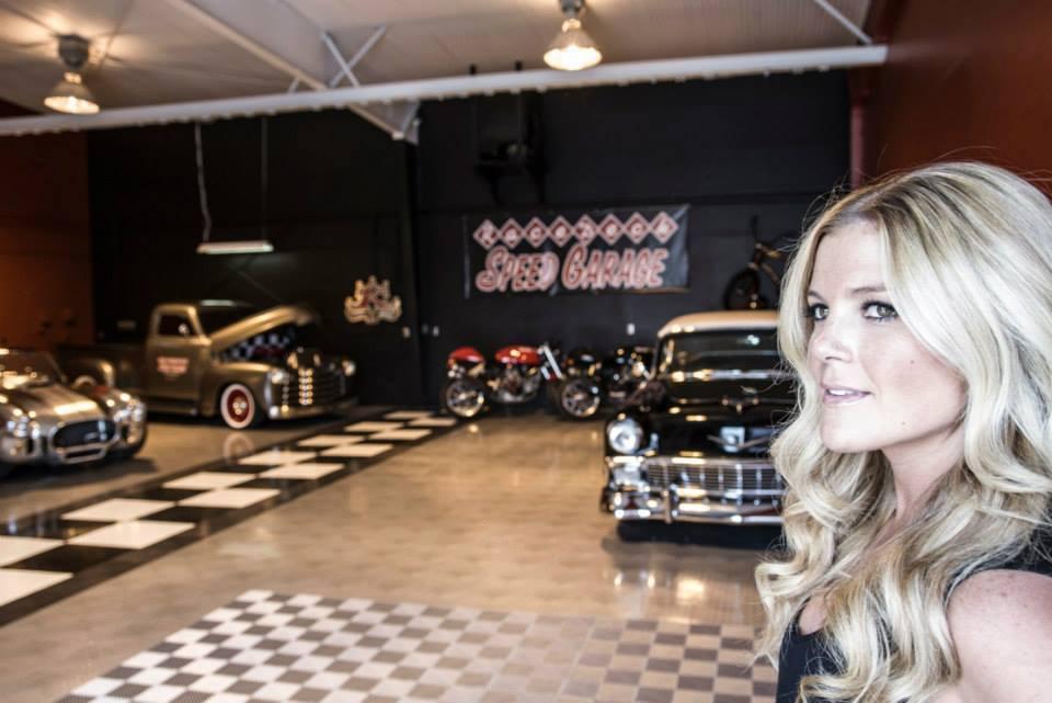 Racedeck Garage Floor Tiles And Garage Flooring Experts