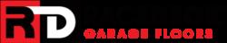 RaceDeck-Logo